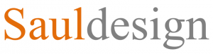 Sauldesign-Logo